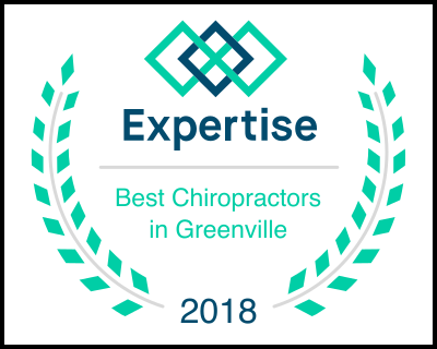 Top Chiropractic Clinics in Greenville, SC 2018